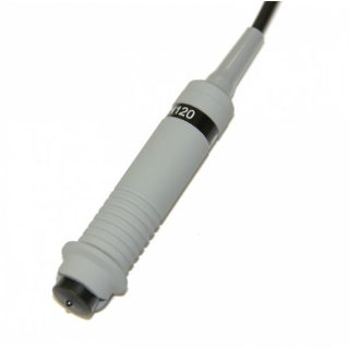 Н120 преобразователь для толщиномера ТМ-4