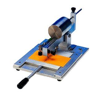 Clemen Elcometer 3000 ручной прибор для оценки стойкости покрытий к царапанью по методу
