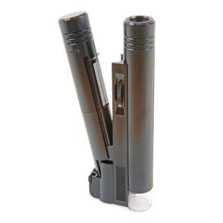 Elcometer 7210 (x30) микроскоп портативный