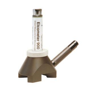 Elcometer 900 (x50) микроскоп с подсветкой