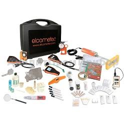 Inspection Kit 6