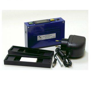БФ5-45/0 измеритель коэффициента яркости фотоэлектрический