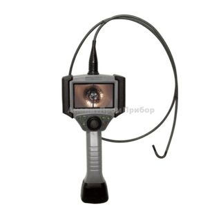 Видеоэндоскоп VE joystick Edition 700 F Series (длина зонда: 3 м; диаметр: 6 мм)