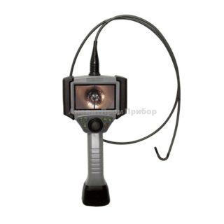 Видеоэндоскоп VE joystick Edition F Series 700 F (длина зонда: 1,5 м; диаметр: 6 мм)
