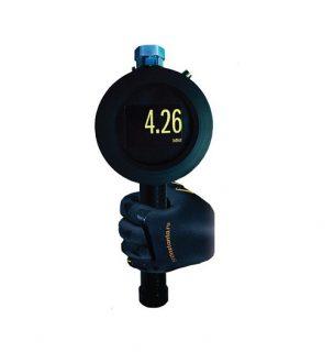 Константа К5 Подводный толщиномер покрытий
