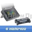 Прибор для измерения толщины защитного слоя бетона Profometer PM-630