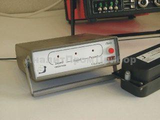 Зарядное устройство к УД2-12