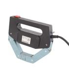 Дефектоскоп магнитный МД-01ПК