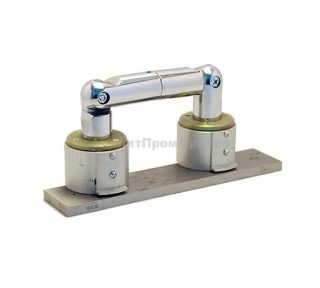 МД-4К дефектоскоп магнитопорошковый