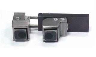 УН-1 – устройство для УЗК нахлесточных сварных соединений