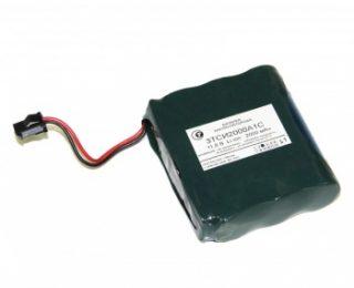 Аккумулятор для КИМ-2М