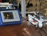 УСД-60-8K WeldSpector дефектоскоп ультразвуковой
