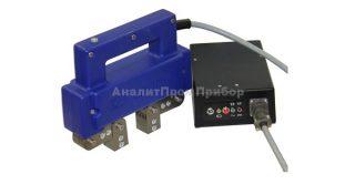 Портативный электромагнит PY-140A