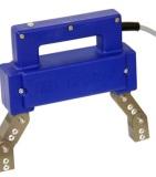 Портативный электромагнит PY-140