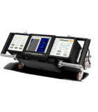 А1050 PlaneScan сканер-топограф ультразвуковой низкочастотный