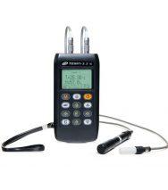 ТЕМП-3.22 термогигрометр двухканальный