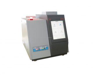 Анализатор серы в нефтепродуктах АСВ-1волнодисперсионный