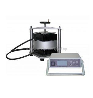 ИТП-МГ4 «Грунт» измеритель теплопроводности мёрзлых грунтов
