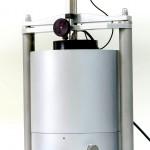 УПГ-МГ4.01/Н «Грунт» измеритель пучинистости грунта