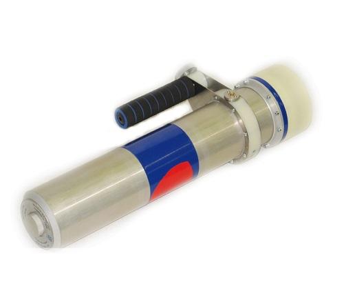 Моноблок 0,3 СБК 150 со съемной ручкой