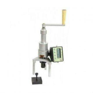 ПСО-10МГ4А адгезиметр