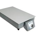 ПРН3050-2 панель равномерного нагрева со стеклокерамической поверхностью