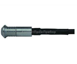 Преобразователь ТМК112-10-6-F1-01