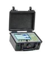 ПДС-МГ4 прибор диагностики свай