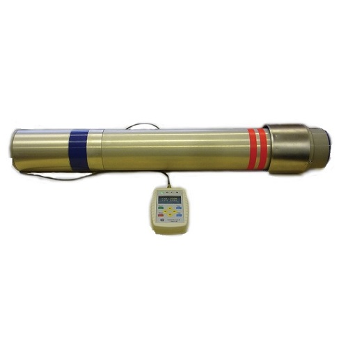 Рентгеновский аппарат СХТ-200-48-N