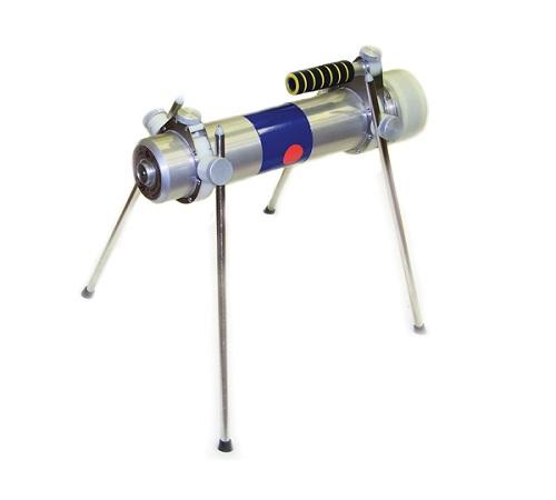 Рентгеновский аппарат 0,3 СБК 150