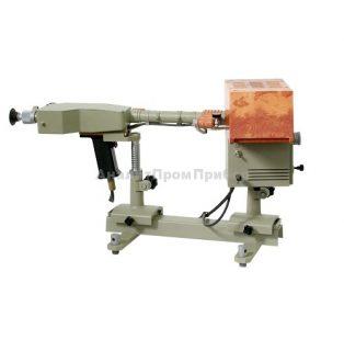 Стилоскоп СЛУ универсальный