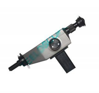 Стилоскоп гибкий СЛП-5 Кобра