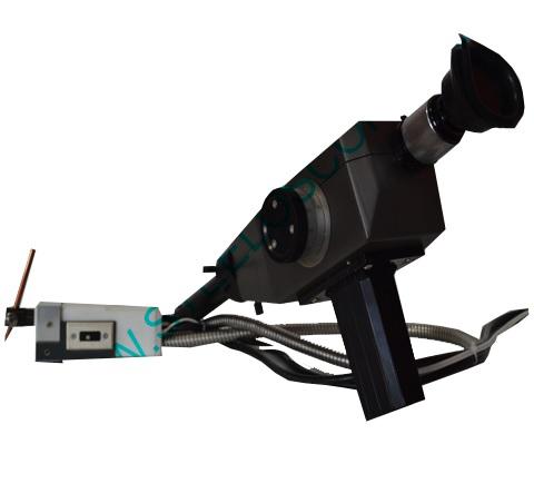 Стилоскоп гибкий СЛП-6 Кобра