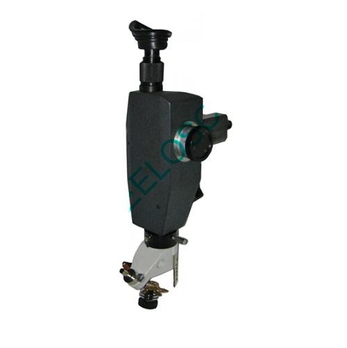 Стилоскоп переносной СЛП-4У (мини)
