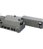 Стилоскоп стационарный СЛ-13 спектр
