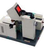 Стилоскоп стационарный СЛ-15