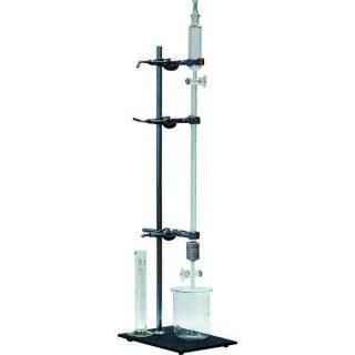 УОФТ-01 аппарат для измерения параметров нефти и нефтепродуктов