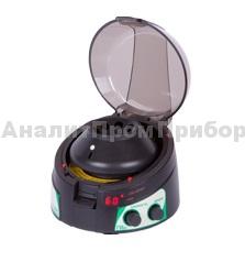 Центрифуга лабораторная ПЭ-6916 (6000 об/мин)