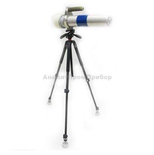 Штатив фото телескопический для аппаратов 0,3 СБК 150, 0,3 СБК 160