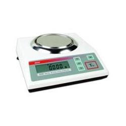 Весы лабораторные AD100 (d=0,001 г)