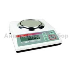 Весы лабораторные AD200 (d=0,001 г)