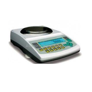Весы лабораторные AG50 (d=0,001 г)