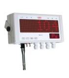 KIMO CA 310 многофункциональный передатчик данных