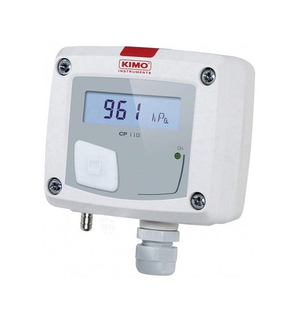 CP116 датчик атмосферного давления