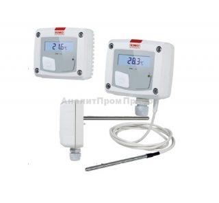 KIMO TM110 датчик температуры