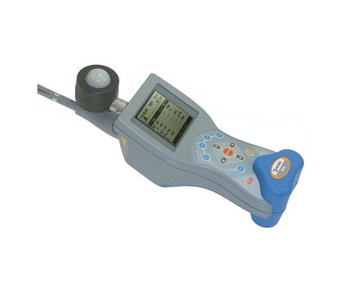 Измеритель окружающей среды MI 6401 Poly