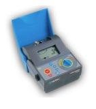 MI 2014 Cable Scanner тестер кабельных сетей