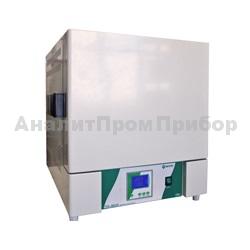 ПЭ-4820 муфельная печь (7,2 л / 1000°С)