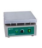ES-HS3030М плита нагревательная (алюминий)