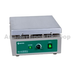 ES-HS3545М плита нагревательная (алюминий)